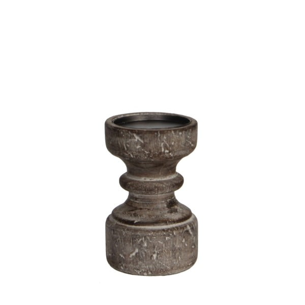Świecznik Sam, 15 cm