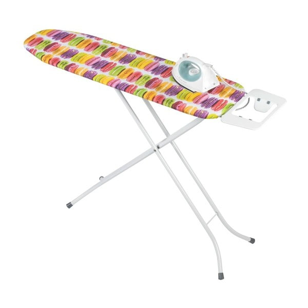 Deska do prasowania Wenko Ironing Board Base
