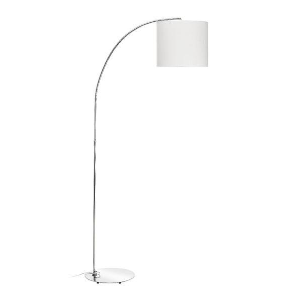 Lampa stojąca Arched