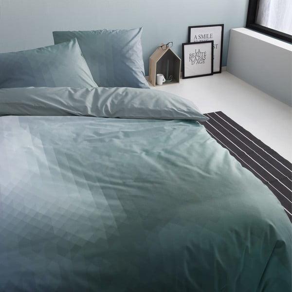 Pościel  Spotlight 200x200 cm, indigo