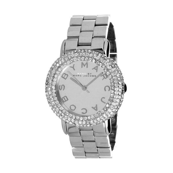 Zegarek Marc Jacobs MB3190
