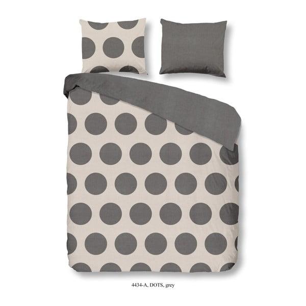 Pościel Muller Textiel Dots, 200x200 cm