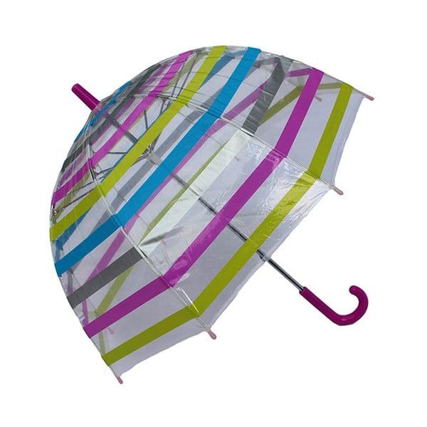 Parasol dziecięcy Poigne