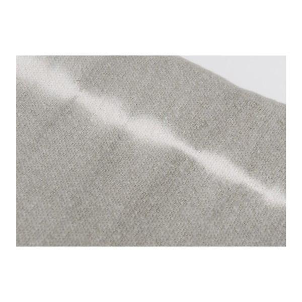 Koc Tye&Dye Sand, 170x130 cm