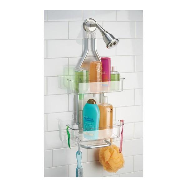 Półka prysznicowa Zia Caddy