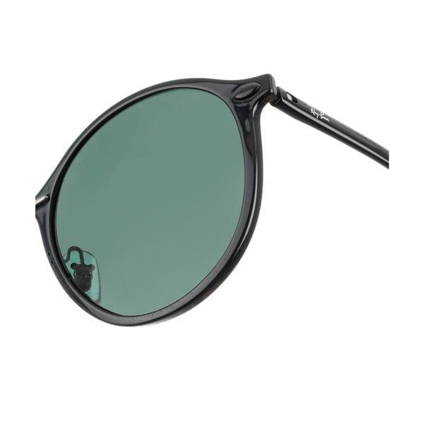 Okulary przeciwsłoneczne Ray-Ban Light Black