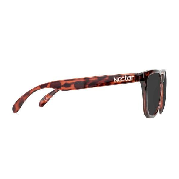 Okulary przeciwsłoneczne Nectar Durban
