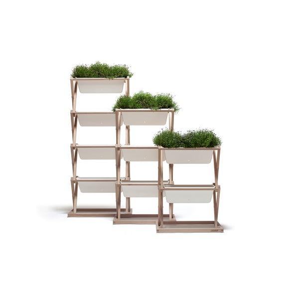 Doniczki Vertical Garden 2
