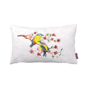 Poduszka   Cute Birds, 35x60cm