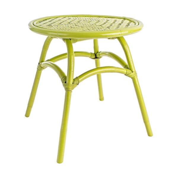 Stolik Lime
