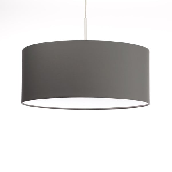 Lampa sufitowa Artist Three Grey/White