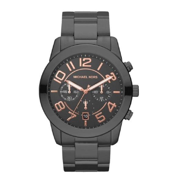 Zegarek męski Michael Kors MK8330