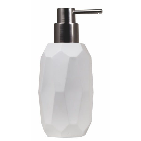 Dozownik do mydła Dynamic Soap White
