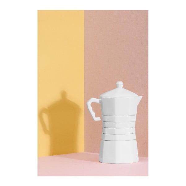 Zestaw DOIY Withcoffee