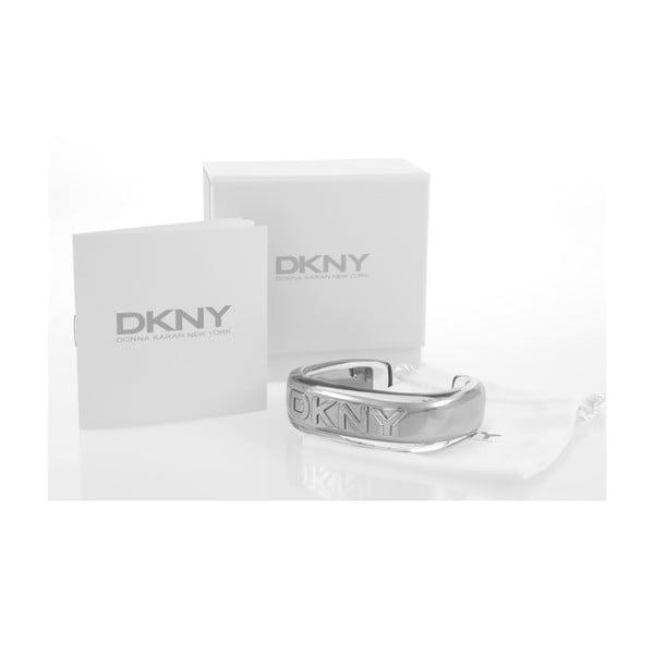 Bransoletka DKNY N114