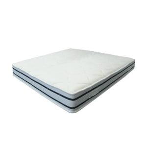 Materac Harmony, 160x190 cm