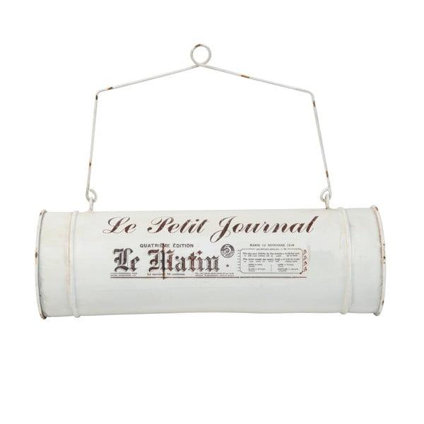 Gazetnik Antic Line Journal