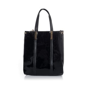 Torebka Monnari Shopper Black