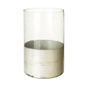 Świecznik Ixia Champagne Glass, 20,3cm