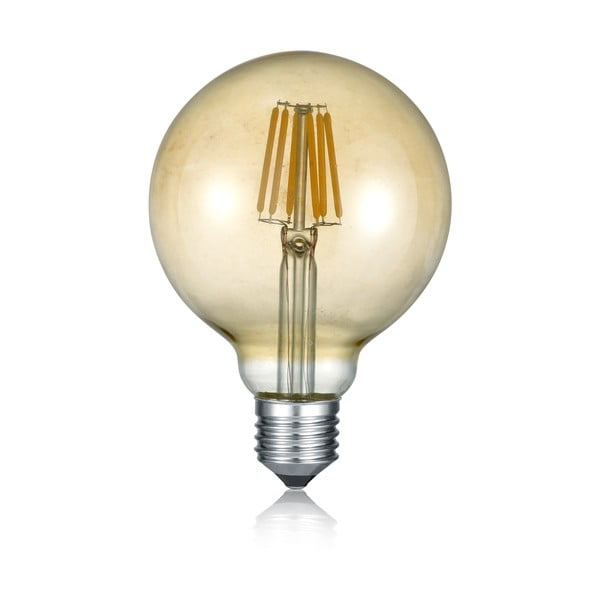 Żarówka LED Source E27, 6,0 W