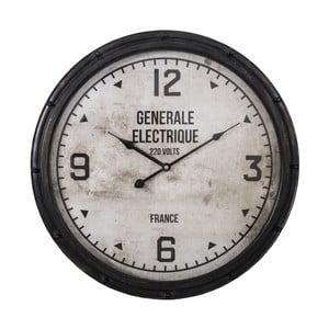 Zegar ścienny Antic Line Generale Eletrique