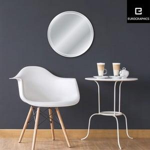 Lustro Eurographics Circle, 50x50 cm