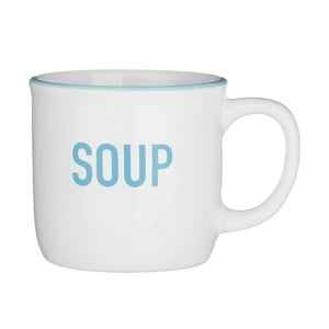 Kubek na zupę Premier Housewares Soup Mug, 420ml