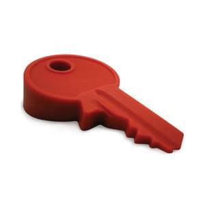 Stoper do drzwi J-ME Key, czerwony