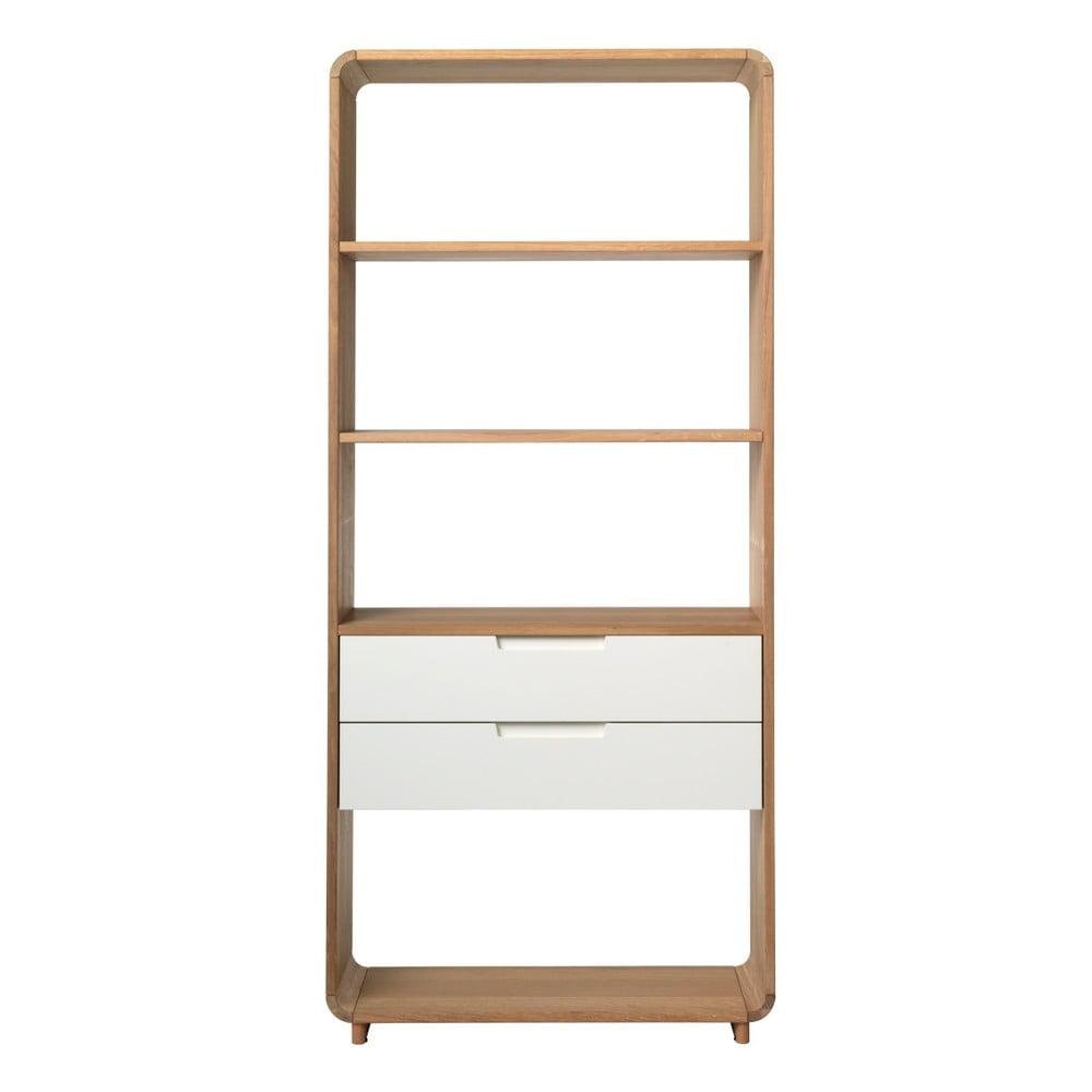 Regał Unique Furniture Amalfi