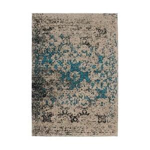 Dywan Autumn Beige, 80x150 cm