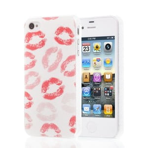 ESPERIA Kisses na iPhone 4/4S