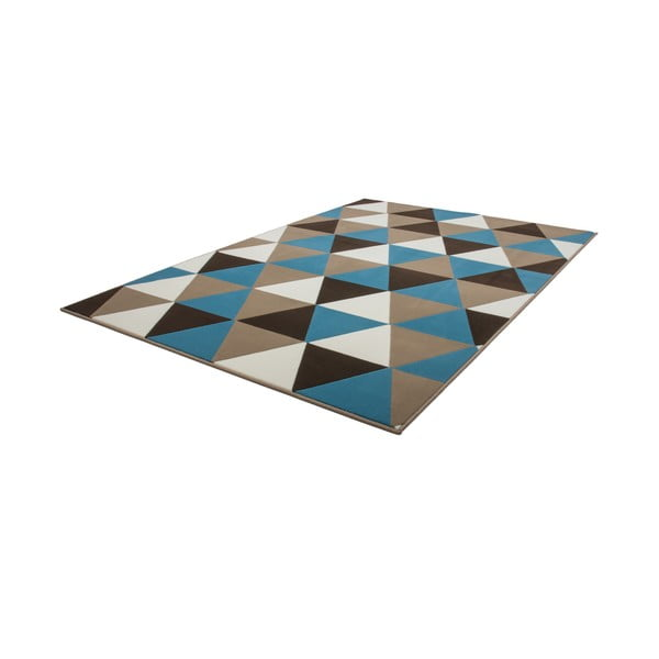 Dywan Stella 200 Turquoise, 80x150 cm