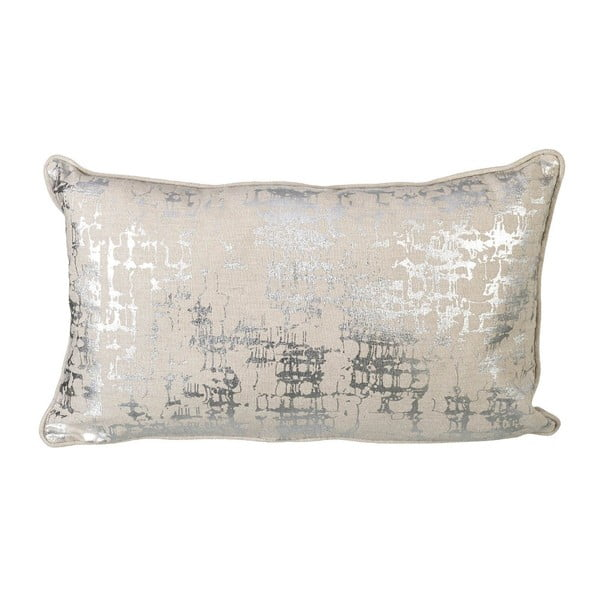 Poduszka Parlane Foil, 30x50 cm