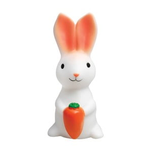 Lampka nocna Rex London Bunny