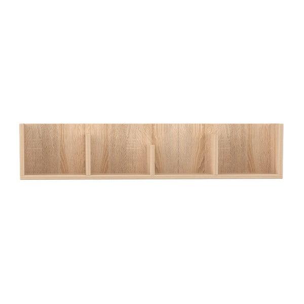 Półka Rara 24x115 cm Oak