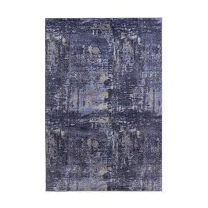 Niebieski dywan Hanse Home Golden Gate, 160x240cm