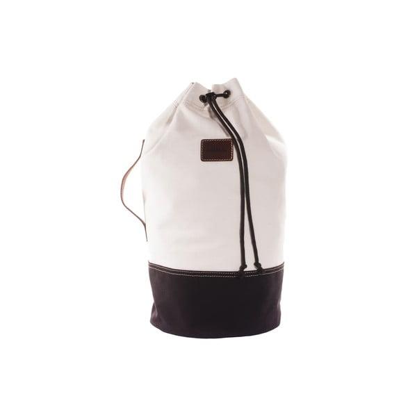 Worek podróżny Army Bag