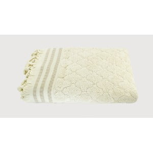 Ręcznik Soft Natural, 45x90 cm