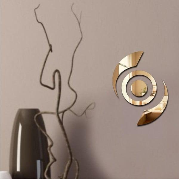 Lustro dekoracyjne Swirl