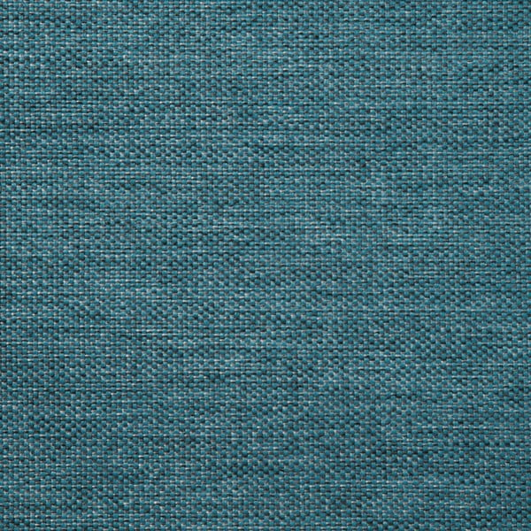 Niebieski podnóżek Vivonita Harlem