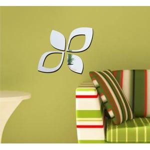 Lustro dekoracyjne Leaf