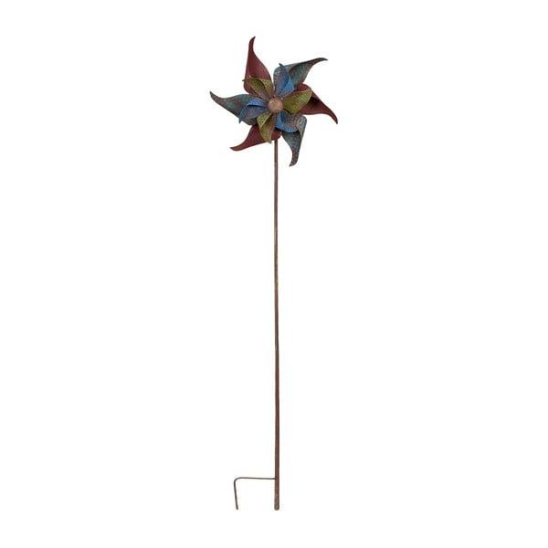 Podpórka ogrodowa Garden Stake, 142 cm