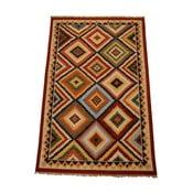 Ręcznie tkany dywan Kilim 114, 150x250 cm