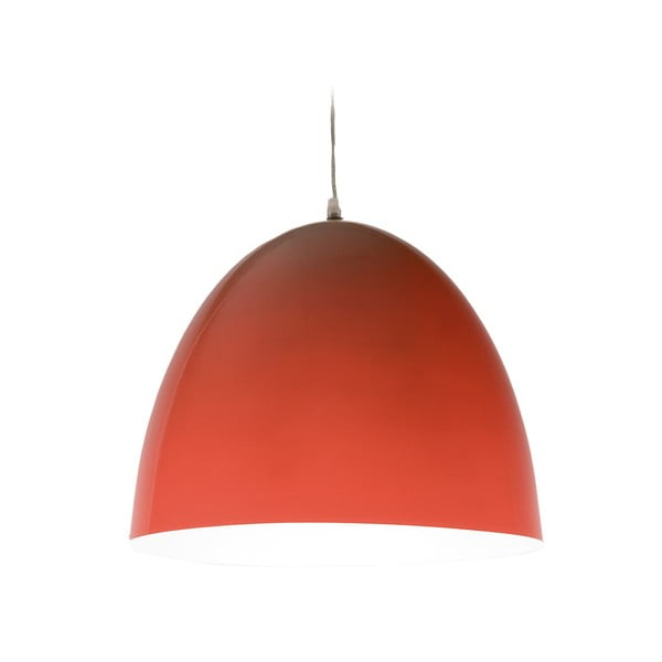 Lampa wisząca Campagna Roja