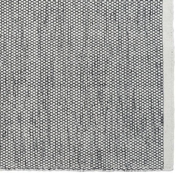 Dywan wełniany Linie Design Asko Mixed, 170x240 cm