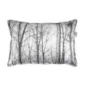 Poszewka na poduszkę Misty Forest Tree, 30x40 cm