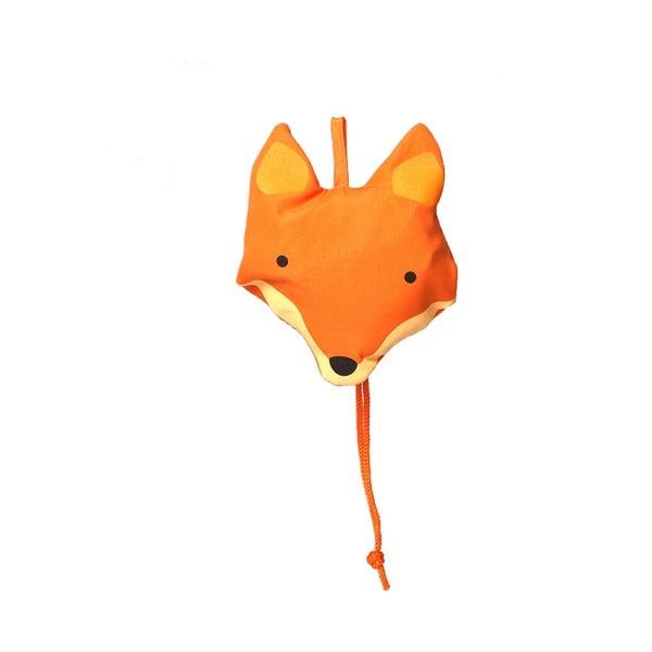 Torba na zakupy Sass & Belle Fox Foldable