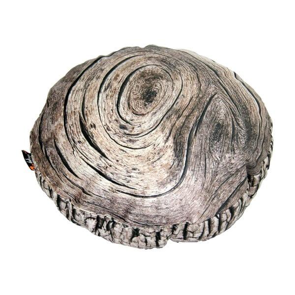 Poduszka Ash Ring, 40 cm