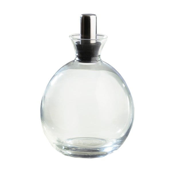 Butelka na olej Globe Drizzler