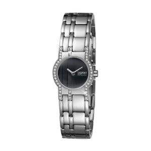 Zegarek Esprit 9002